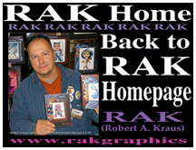 rakgraphics homepage